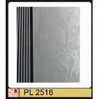 Shunda Plafon PVC 25.16 1