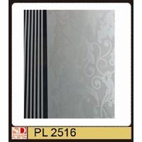 Shunda Plafon PVC 25.16