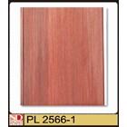 Shunda Plafon PVC MK 2566-1 / 2 1