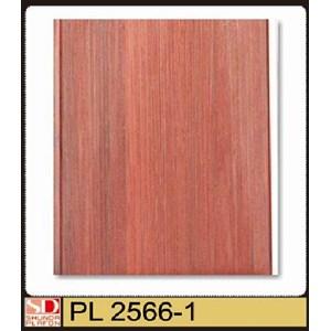 Shunda Plafon PVC MK 2566-1 / 2
