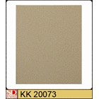 Shunda Plafon PVC KK 20.073 1