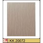 Plafon PVC KK 20.072 1