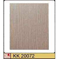 Shunda Plafon PVC KK 20.072