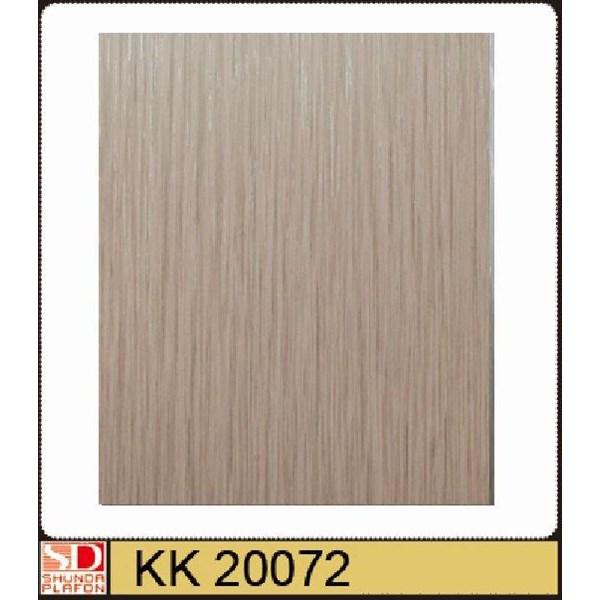 Plafon PVC KK 20.072
