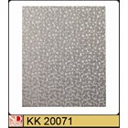 Shunda Plafon PVC KK 20.071 1