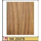 Shunda Plafon PVC NK 20.076 1
