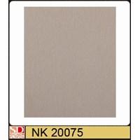 Shunda Plafon PVC KK 20.074