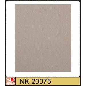 Shunda Plafon PVC KK 20.075