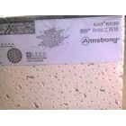 Plafon Akustik Armstrong ANF 2