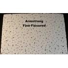 Plafon Akustik Armstrong FINE FISSURED 4