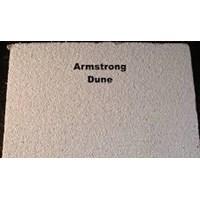 Jual Plafon Akustik Armstrong Dune 2