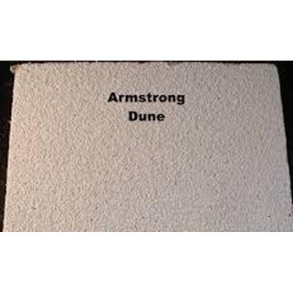 Plafon Akustik Armstrong Dune