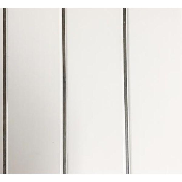 Plafon PVC Kingfon K-901&902 by Shunda Plafon