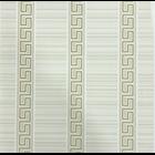 Plafon PVC Kingfon K-9110 by Shunda Plafon 1