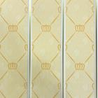 Plafon PVC Kingfon K-9205 by Shunda Plafon 1