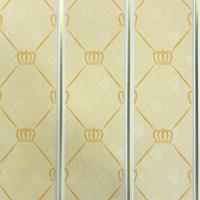 Plafon PVC Kingfon K-9205 by Shunda Plafon