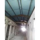 Atap UPVC Alderon Biru ID860 3