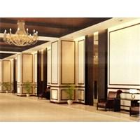 Beli Shunda Wallboard Panel Dinding Partisi  4