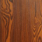 Shunda wallboard 4HM-F25912 FH-F30912 FM-F40912 VM-F40912 1