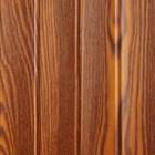 Shunda wallboard 4HM-F25912 FH-F30912 FM-F40912 VM-F40912 6