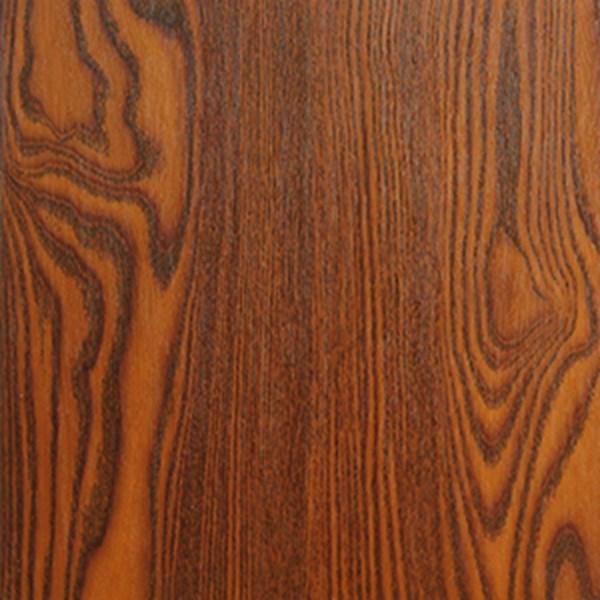 Shunda wallboard 4HM-F25912 FH-F30912 FM-F40912 VM-F40912