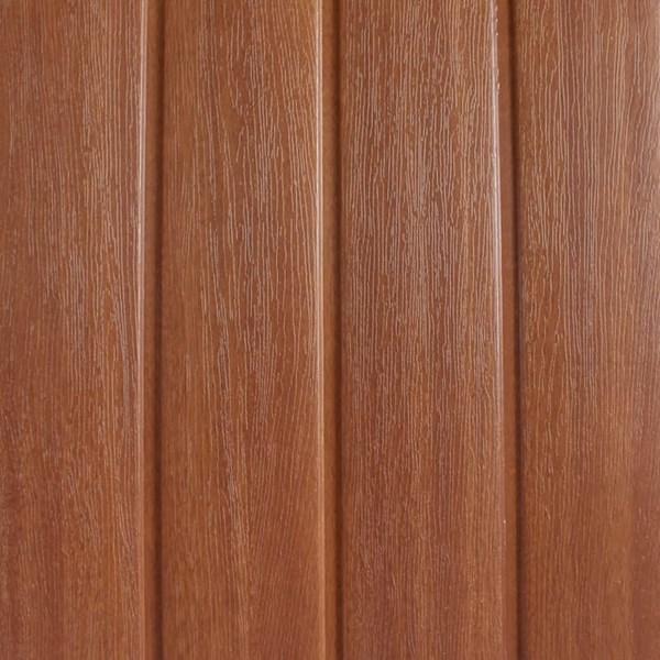 Shunda wallboard 4HM-F25914 FH-F30914 FM-F40914 VM-F40914