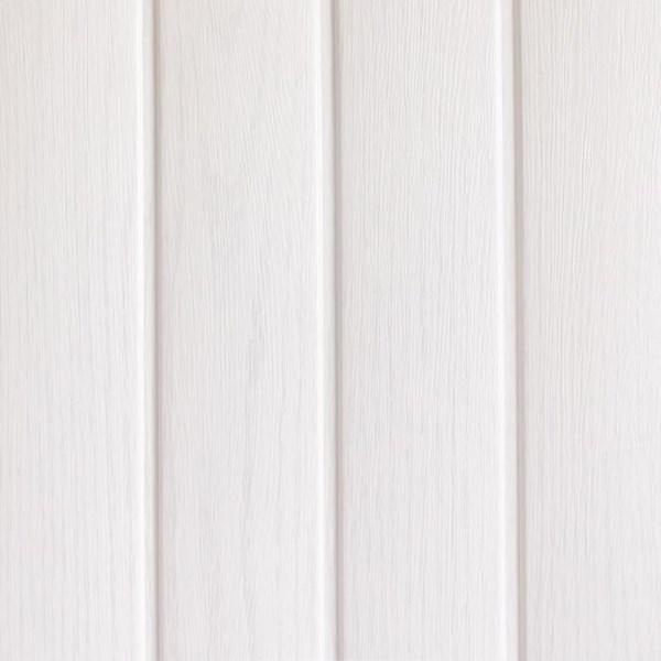 Shunda wallboard 4HM-F25915 FH-F30915 FM-F40915 VM-F40915