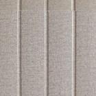 Shunda wallboard 4HM-F25916 FH-F30916 FM-F40916 VM-F40916 4SM-F25916 3