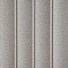 Shunda wallboard 4HM-F25916 FH-F30916 FM-F40916 VM-F40916 4SM-F25916 2