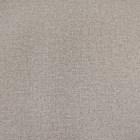 Shunda wallboard 4HM-F25916 FH-F30916 FM-F40916 VM-F40916 4SM-F25916 1
