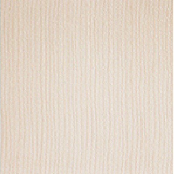 Shunda Wallboard 4HM-F25917 4SM-F25917