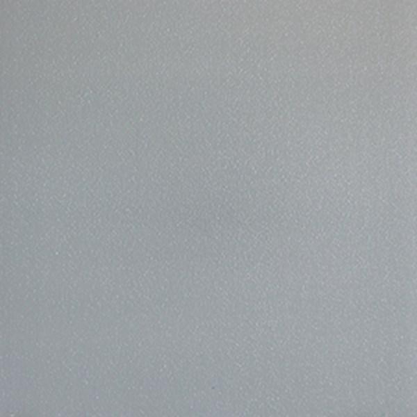 Shunda Wallboard 4HM-F25918 4SM-F25918 FH-W30918 FM-W40918