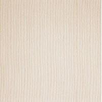 Shunda Wallboard FH-W30901 FM-W40901 VM-W40901