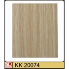 Shunda Plafon PVC KK 20.074 1