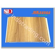 Shunda Plafon PVC MK 25054