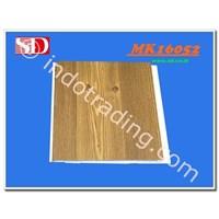 Shunda Plafon PVC MK 16.052