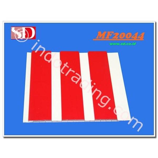 Plafon PVC MF 20.044