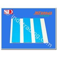 Plafon PVC MF 20043