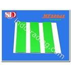 Shunda Plafon PVC MF 20.042  1