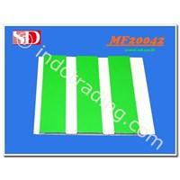 Shunda Plafon PVC MF 20.042