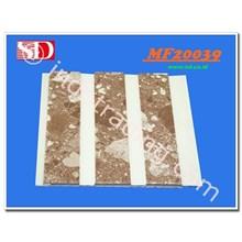 Shunda Plafon PVC MF 20039