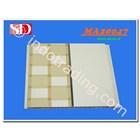 Shunda Plafon Pvc MA 20.047  1
