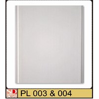 Jual Dinding Partisi PVC PL 10.003