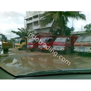 Jasa Angkutan Truk Dump By Andalan Putra Daerah (Apd)