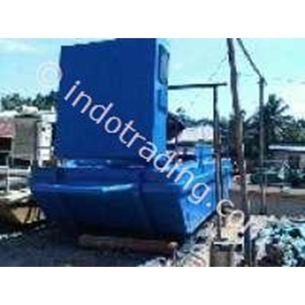 Foto From Pump Rental Services 0