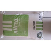 Jual Urea Industri