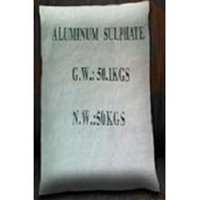 Alumunium Sulfat