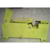 Bar Cutter Manual Tekina Tc20 1