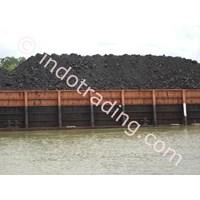 Steam Coal Gcv 5500 - 5300