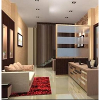 Jual Living Room